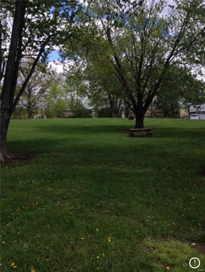 Madison County Residential Lots & Land For Sale: 606 Westview Drive