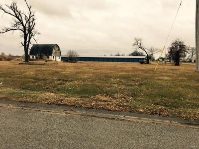 Brighton Residential Lots & Land For Sale: 1201 North Main