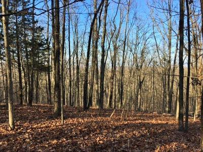 Augusta Farm For Sale: Boone Woods Trail