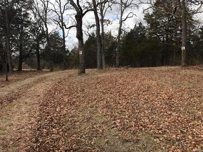 Residential Lots & Land For Sale: 417 West Woodland Road