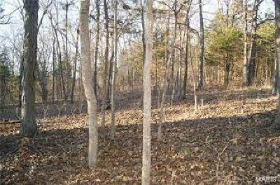 Jefferson County Residential Lots & Land For Sale: 4077 Saddle Wood Road