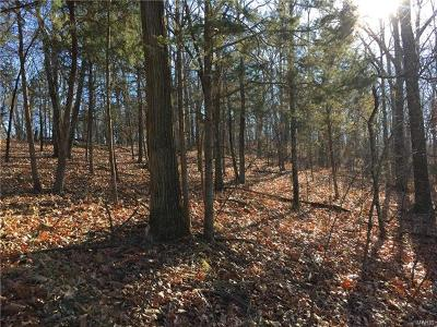 Jefferson County Residential Lots & Land For Sale: Lot 27 Sunset Landing
