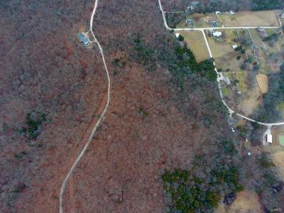 Jefferson County Residential Lots & Land For Sale: Labarque Drive