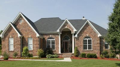 New Construction For Sale: 9410 Oakwood Manor Lane