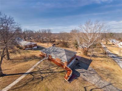 Single Family Home Coming Soon: 9833 Bellefontaine