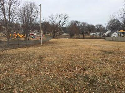 Troy MO Residential Lots & Land For Sale: $109,900
