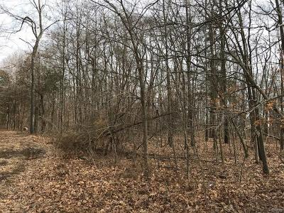 Park Hills, Desloge Residential Lots & Land For Sale: Hwy B