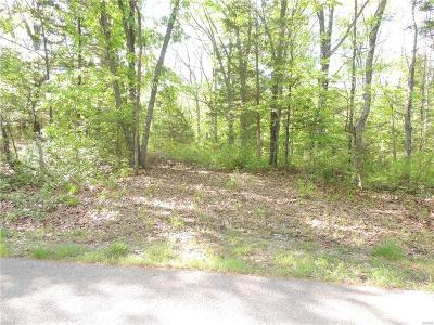 Innsbrook MO Residential Lots & Land For Sale: $69,900