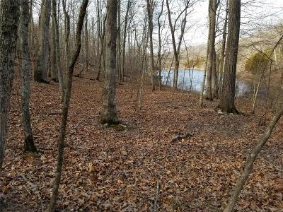 Lake Sherwood Residential Lots & Land For Sale: 30 Denby Lane