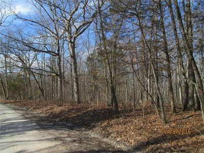 Warrenton Residential Lots & Land For Sale: 7 +/- Acres Hoelscher Lane