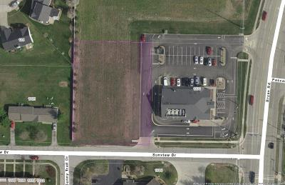 O'Fallon Commercial For Sale: Bryan Road