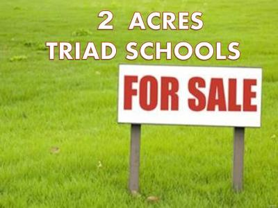 Troy Residential Lots & Land Contingent w/Kickout: 779 Bauer Rd.