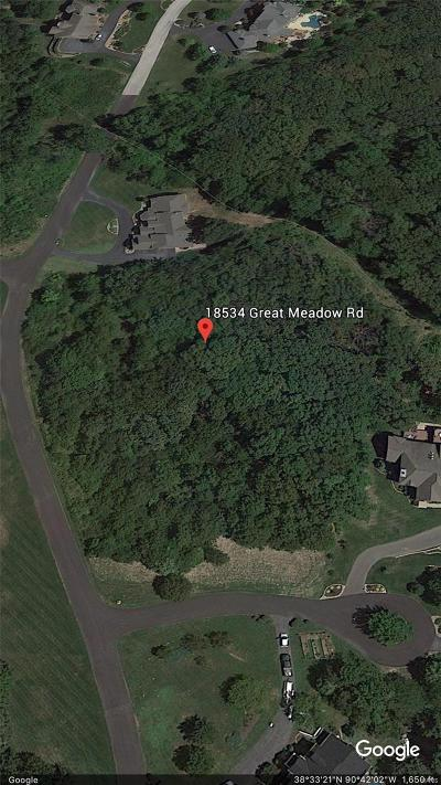 Wildwood Residential Lots & Land For Sale