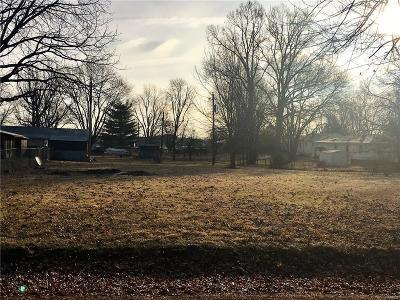 O'Fallon Residential Lots & Land For Sale: 310 Long Street