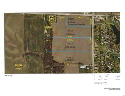 Edwardsville Residential Lots & Land For Sale: Saint James Drive