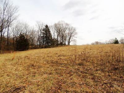 Foristell Residential Lots & Land For Sale: 57 Abby Kate Lane