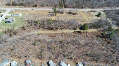 Owensville Residential Lots & Land For Sale: Cuba Street