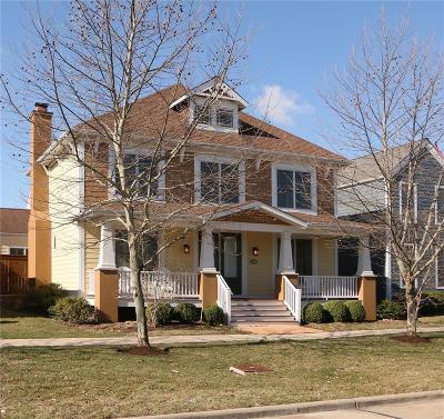 St Charles Single Family Home For Sale: 3495 Wainwright