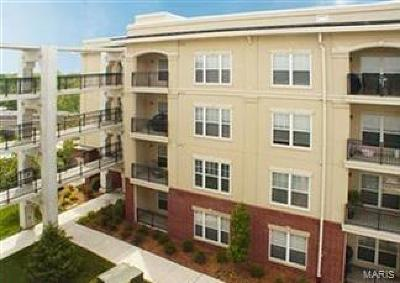 Brentwood Condo/Townhouse For Sale: 1270 Strassner Drive #3404