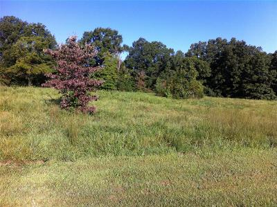 Warrenton Residential Lots & Land For Sale: Fawn Trail