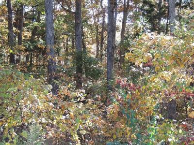 Warrenton Residential Lots & Land For Sale: 17 Boulder Pass
