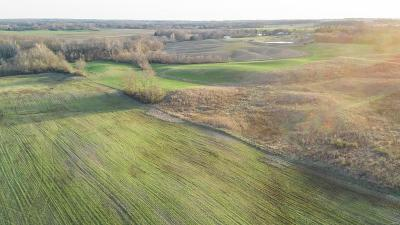 Waterloo Farm For Sale: Keim Road