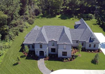Frontenac Single Family Home Coming Soon: 11322 Clayton Road