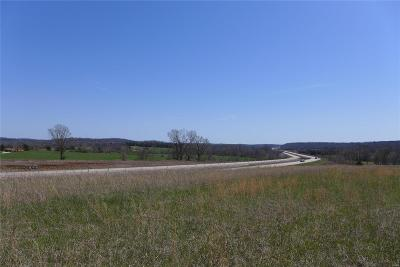 Madison County, Jefferson County, St Francois County Residential Lots & Land For Sale: Madison 9501