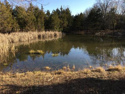 Columbia Farm For Sale: 4910 Hwy Pp