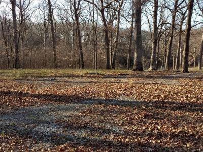 Residential Lots & Land For Sale: 19 Wood Drive