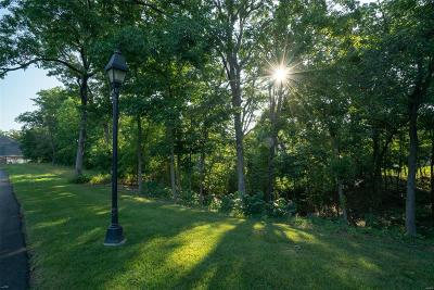 Wildwood Residential Lots & Land For Sale: 24 Grand Meridien Forest