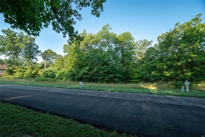 Wildwood Residential Lots & Land For Sale: 31 Grand Meridien Court