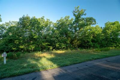 Wildwood Residential Lots & Land For Sale: 35 Grand Meridien Court