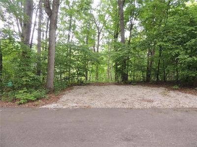 Innsbrook MO Residential Lots & Land For Sale: $199,500