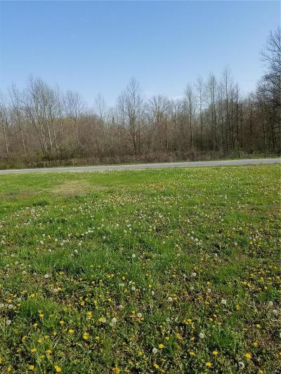 Cape Girardeau County Residential Lots & Land For Sale: 1 Sun Valley Court