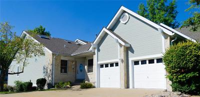 Weldon Spring Condo/Townhouse For Sale