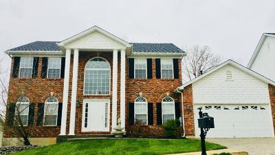 Single Family Home Coming Soon: 3113 Crystal Lake Drive