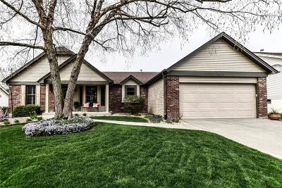 Single Family Home Coming Soon: 903 Weatherstone Drive