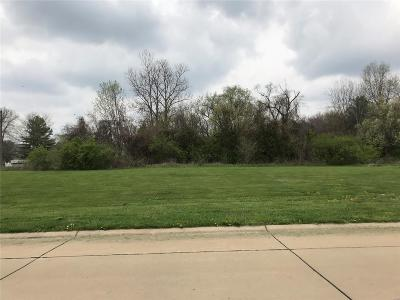 Troy Residential Lots & Land For Sale: 309 Stonebriar Drive