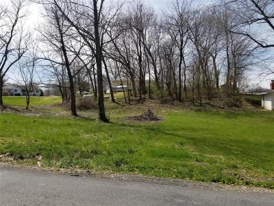 Bethalto Residential Lots & Land For Sale: 20 Fairway Drive