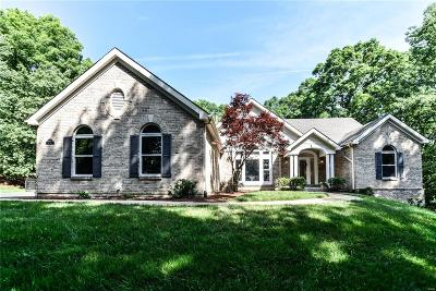 Single Family Home Coming Soon: 4101 Alt Road