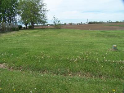 Edwardsville Residential Lots & Land For Sale: 1316 Carribean Drive