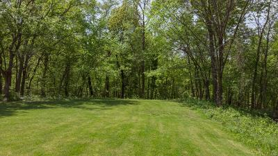 Residential Lots & Land For Sale: 7102 Mule Heights Drive