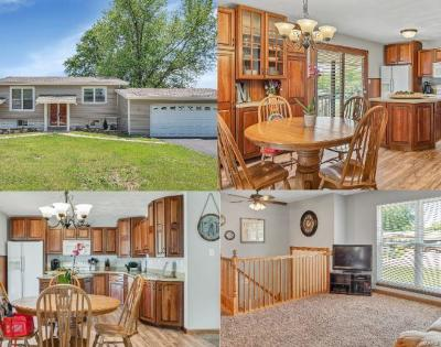 Single Family Home Sold: 138 Tulip Tree