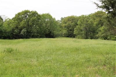 Wright City Residential Lots & Land For Sale: Southland