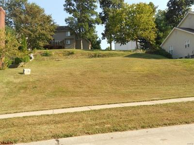 Residential Lots & Land For Sale: 5220 Autumnwinds Drive