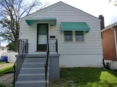 Single Family Home Coming Soon: 4682 Heidelberg Avenue