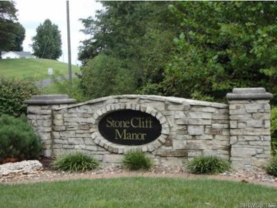 Edwardsville Residential Lots & Land For Sale: 8401 Rock Ridge Ct.