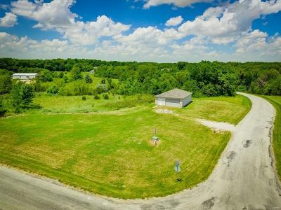 Residential Lots & Land For Sale: 4061 Ll Road