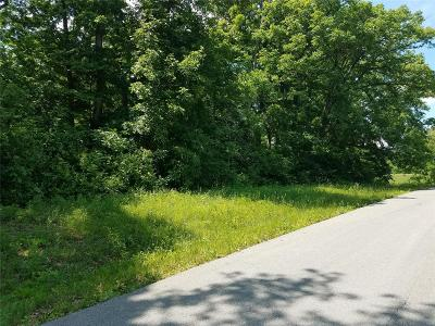 Lincoln County, Warren County Residential Lots & Land For Sale: 19 Parc Forest Trail